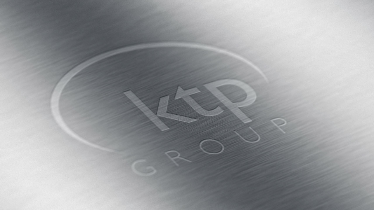 ktp GROUP